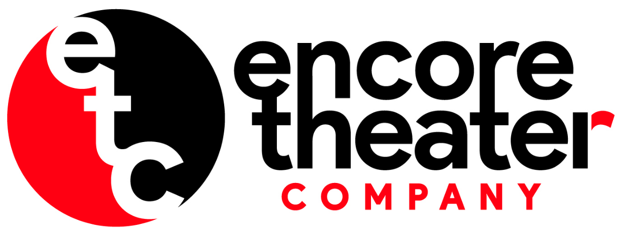 Encore Theater Company